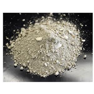 Yellow Color Micro Diamond Powder