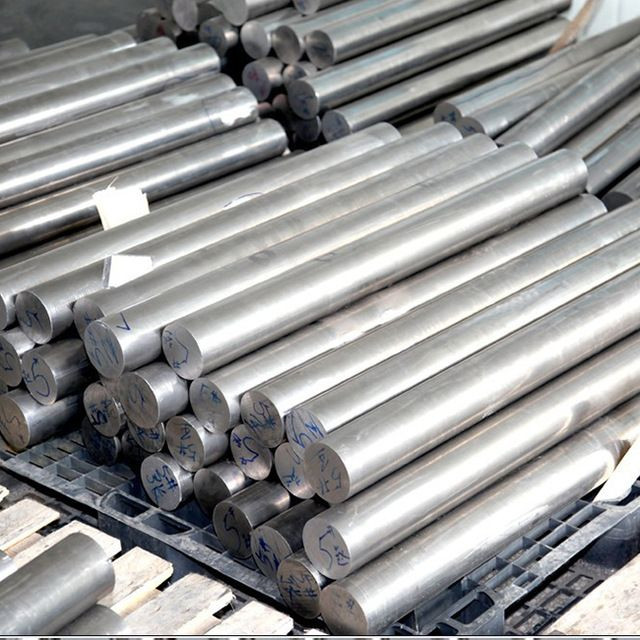 Galvanized Steel Rod from Vietnam - Construction steel rebar export to UAE, Bangladesh - High quality steel bar