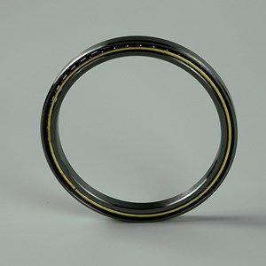 KA060AR0 Angular Contact Slim Bearing