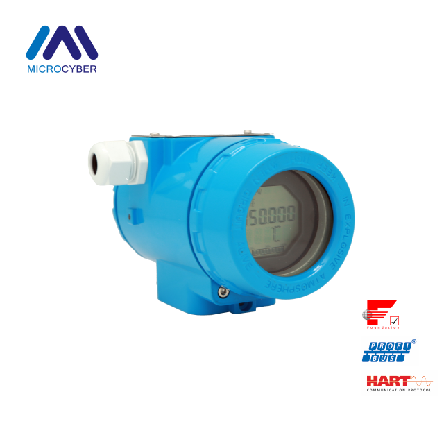 NCS-TT105 Temperature Transmitter