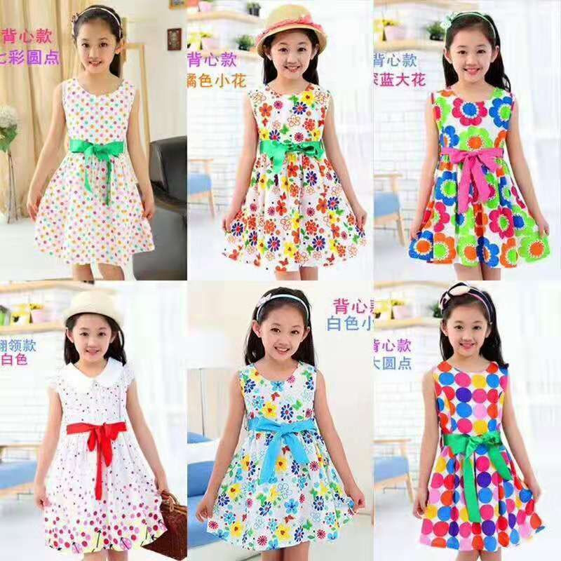 Children clothes Quality,Cheap price for  girls