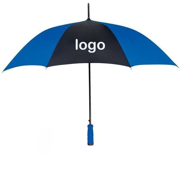 Arc Umbrella