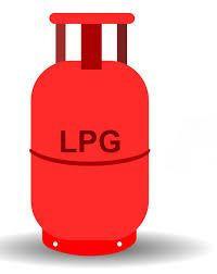 AGO ,JP54, JPA1,Gasoline , jetfuel, coke fuel , crude oil , LPG, LNG, GAS OIL, DIESEL FUEL,  D2, D6, MAZUT,