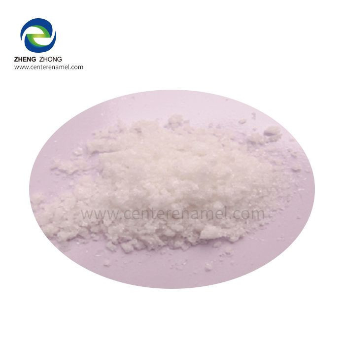 Good adhesion performance Acid Resistance Enamel Frits for enamel cookware