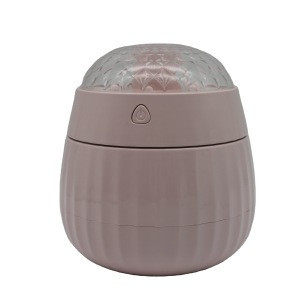 2020 Hot sale office desk usb handheld mini portable humidifier