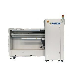 3d direct to fabric Tshirt polyester cotton nylon digital socks printing machine