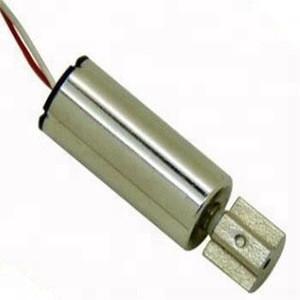 4mm 6mm 7mm DC Mini Motors Mini electric motor Mini DC motor