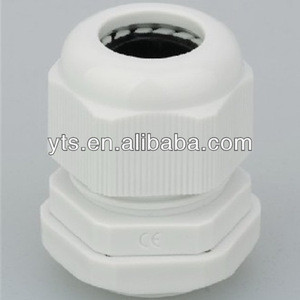 """A"" Cable Gland(Nylon Cable Gland M)"