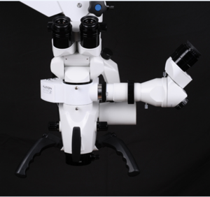 ALLTION ALL-CAM2 CAMERA FOR SURGICAL MICROSCOPE & COLPOSCOPE TAKE VIDEO & PICTURE