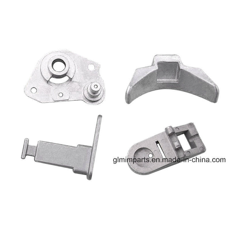 Auto Parts for Vehicle