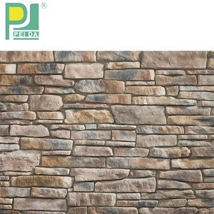 Best Price Guangzhou Factory Direct Artificial Culture Stone
