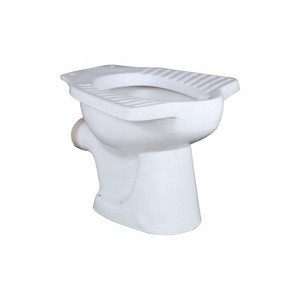 Best quality tank less pulse flushing floor mount water closet  toilet for mini bathroom small size space