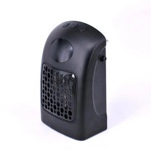 CE ROHS 900 Watts Portable electric mini fan heater, room heater wall mount,Wonder heater For Office Home Used