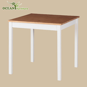Import Cheap Dining Table And Chair Dining Room Furniture Wood Dining Set From China Find Fob Prices Tradewheel Com