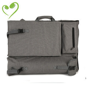 Customize Waterproof Polyester Tool Drawing Board Bag Backpack with Small Quantity