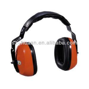 Deltaplus Ear protector earmuffs/safety earmuffs/ industrial earmuffs