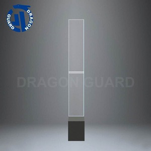 Dragon Guard AS4007 clothing store 58khz AM eas alarm security system