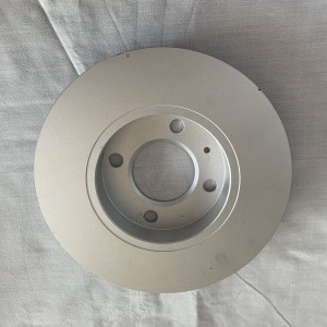 Foundry production processing packaging delivery one-stop shopping brake drum,the brake drum or disc,brake drum installation
