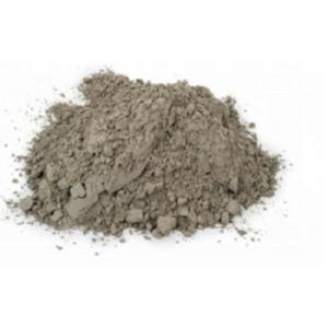 Hot sale grey portland cement 32.5 /42.5/52.5