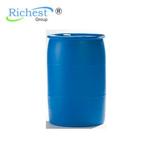 Industrial Grade Hydrobromic Acid 48% (BrH) CAS 10035-10-6