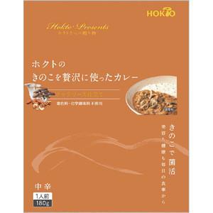 Japanese bag spicy sardines canned fish machine tomato sauce