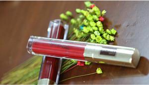 Matte Liquid Lipstick Matte Colour Lip Make-Up Full Coverage, Velvet Lip Gloss Private Label