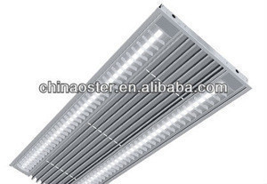 Metal Ceiling decorative