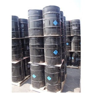 Other Inorganic Salts Classification and Industrial Grade Standard cac2 calcium carbide for sale