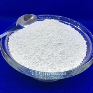 Photocatalysis Anatase Nano Titanium Dioxide nanopowder 10nm 99.9% TiO2 nano powder