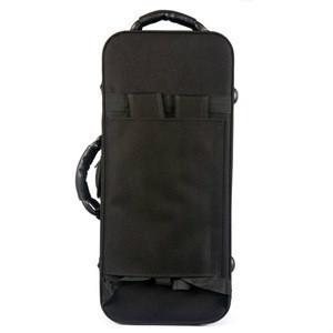 Portable Waterproof Nylon Alto Saxophone Alto Sax Case Box Bag For Musical Instrument