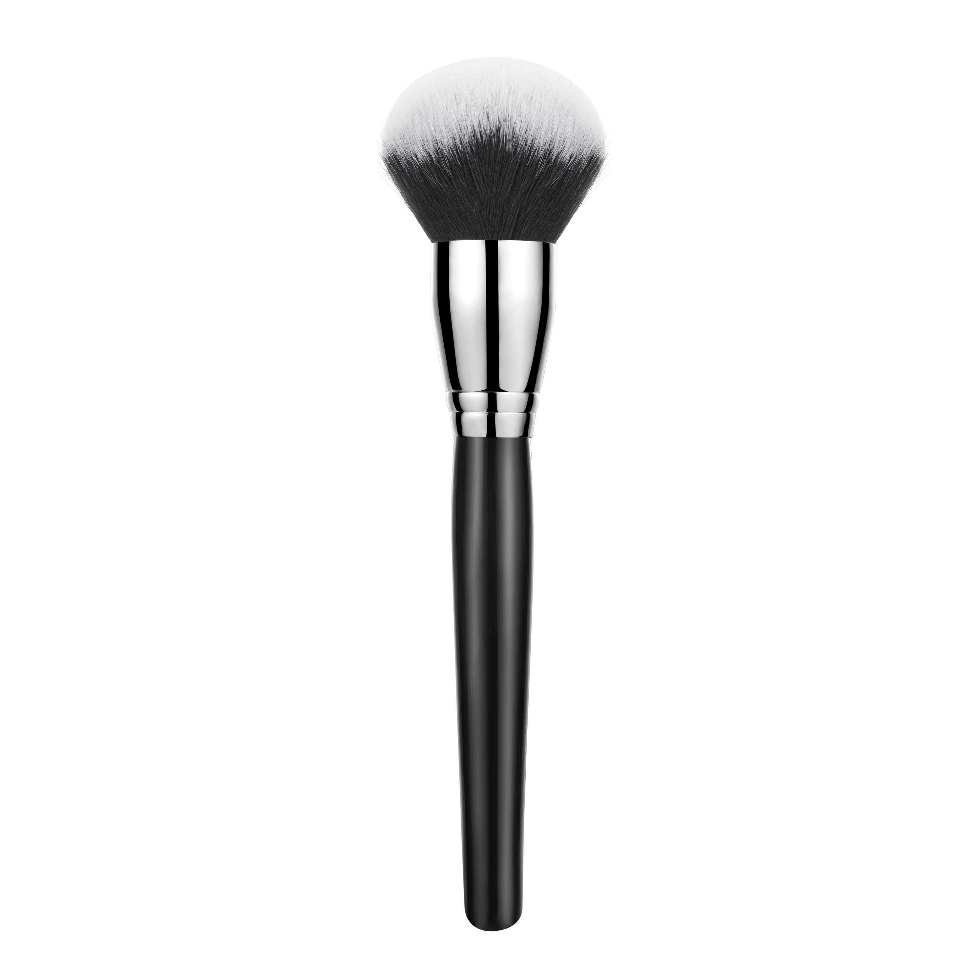 Powder Cosmetic Brush Makeup Brush with High Quality