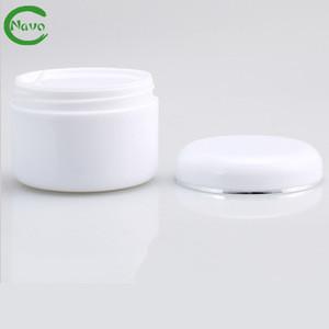Private label skin Whitening vitamin C Alpha Arbutin L Glutathione Face Cream