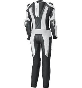 Racing Wear Ladies Motorcycle Leather Racing Suit Motorbike Gear Men and Women