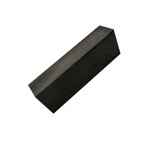 Refractory magnesia carbon bricks on sale for ladle and refining furnace