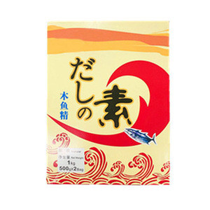 Seasoning Hondashi