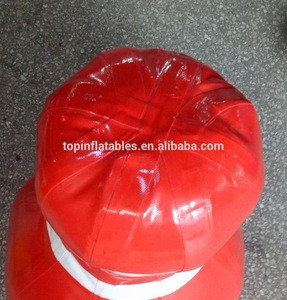 TOP Inflatable bowling balls with factory price,used bowling lanes for sale