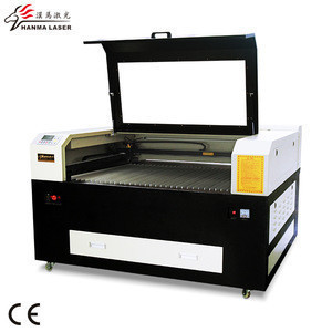 Top quality dog tag laser engraving machine+laser printer for ceramic