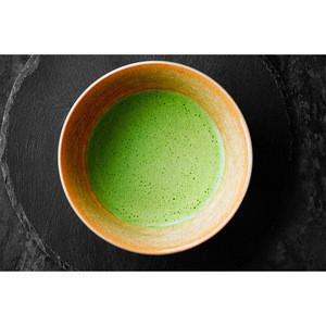 Wholesale hand made bulk health Japanese matcha green tea powder