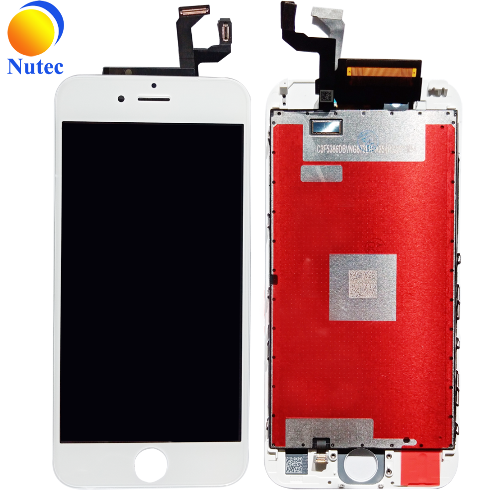 4.7 inch LCD Touch Digitizer Display Screen Modules Assembly for iphone 6s Repair