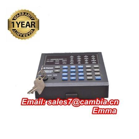 GE FANUC IC698CPE020