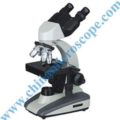 XSP-910 student's microscope