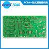 Mechanical Machine PCB Fabrication Service-PCB Manufacturer China