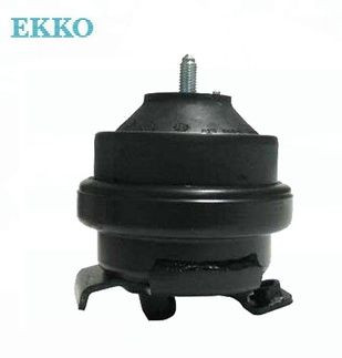 12363-20040 Engine Mounting For LEXUS RX300 TOYOTA CAMRY