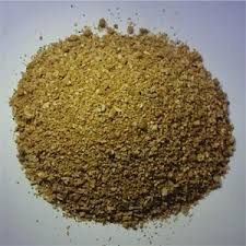 Fish Meal, Maize Meal, Soybean Meal, Bone Meal, Cottonseed Meal and Cake