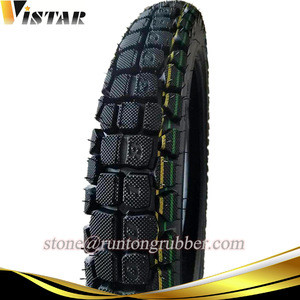 3.00-18 motorcycle tire 300 18