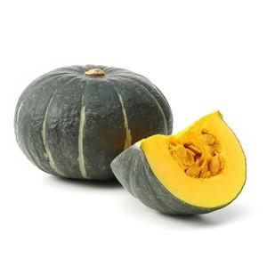 Best 100% Natural Japan Fresh Pumpkins for Sale