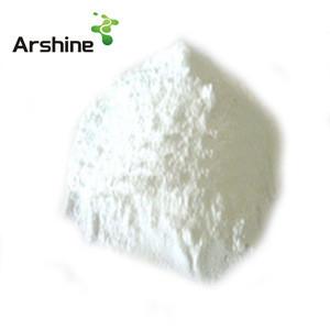API sterile ceftiofur hydrochloride / Ceftiofur hcl