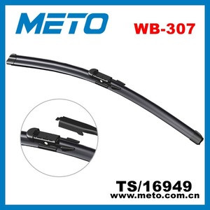 Best auto clear view wiper blades for mitsubishi