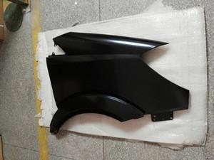 Car parts Car fender 9066377819 906637719 for Sprinter 06-14