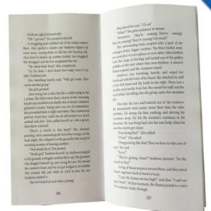 China factory custom wholesale cheap children language learning english book for grammar beginner
